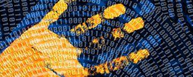 Digitalize processos de sua empresa e optimize seu tempo