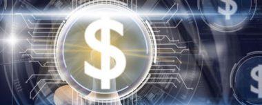 Entre para o mundo digital com um comércio eletrônico